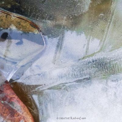 Phaenomen 2.17, Naturfotografie, erhältlich als edler Print auf Metall, in div. Größen, Anfragen gerne per e-mail. Naturkunst, Kunst Hessen, Kunst für feinsinnige Naturen