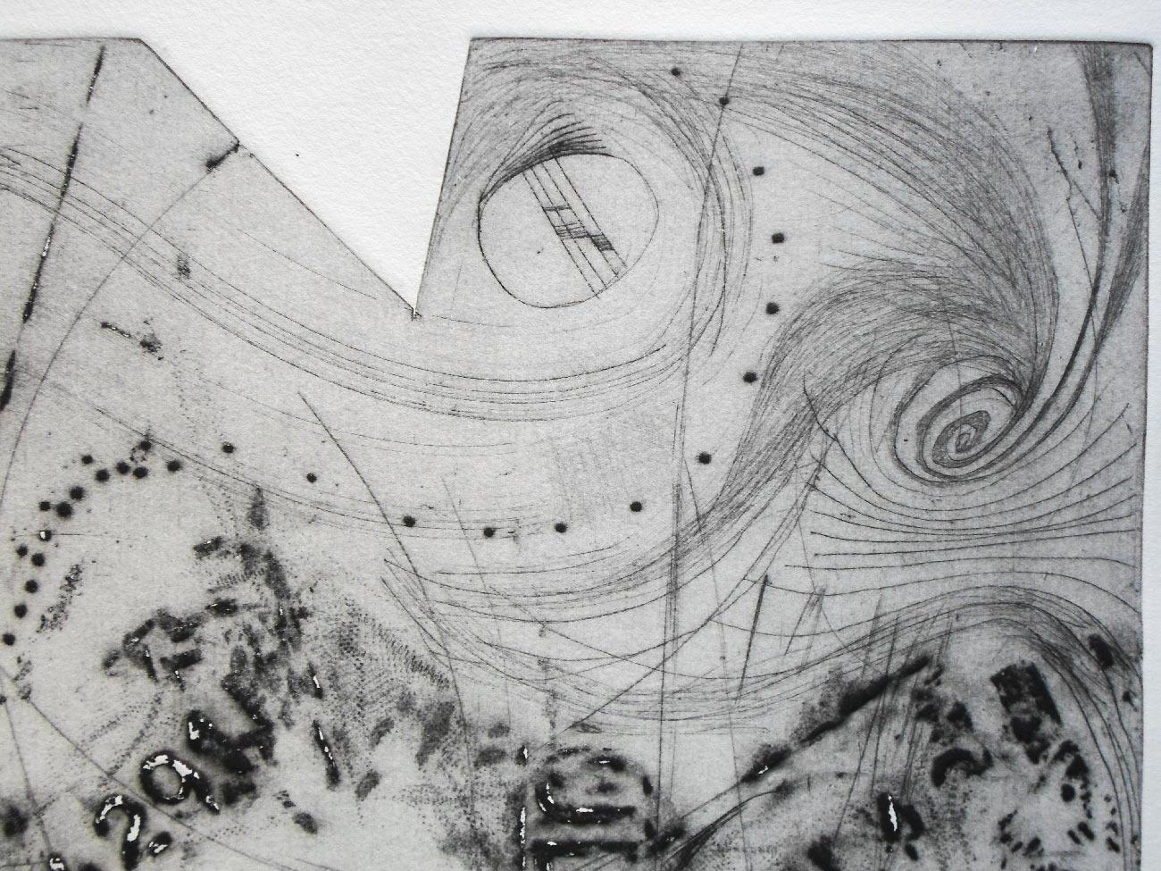 windwirbel_details12
